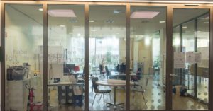 Lernzentrum
