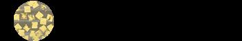 Müller-Kälin Weiterbildung & Coaching, Eva Müller-Kälin, Müller-Kälin, Mueller-Kaelin Eva, Mueller-Kaelin, Weiterbildung, Coaching - Kontakt