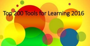 top-tools-for-learning