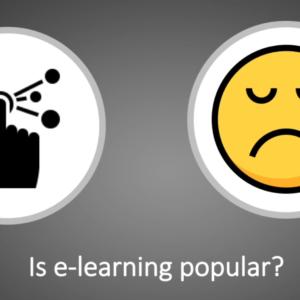 Welche Formen von digitalem Lernen brauchen wir?