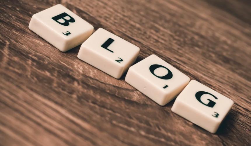 Ist bloggen noch aktuell?