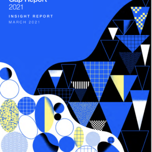Gender Gap 2021